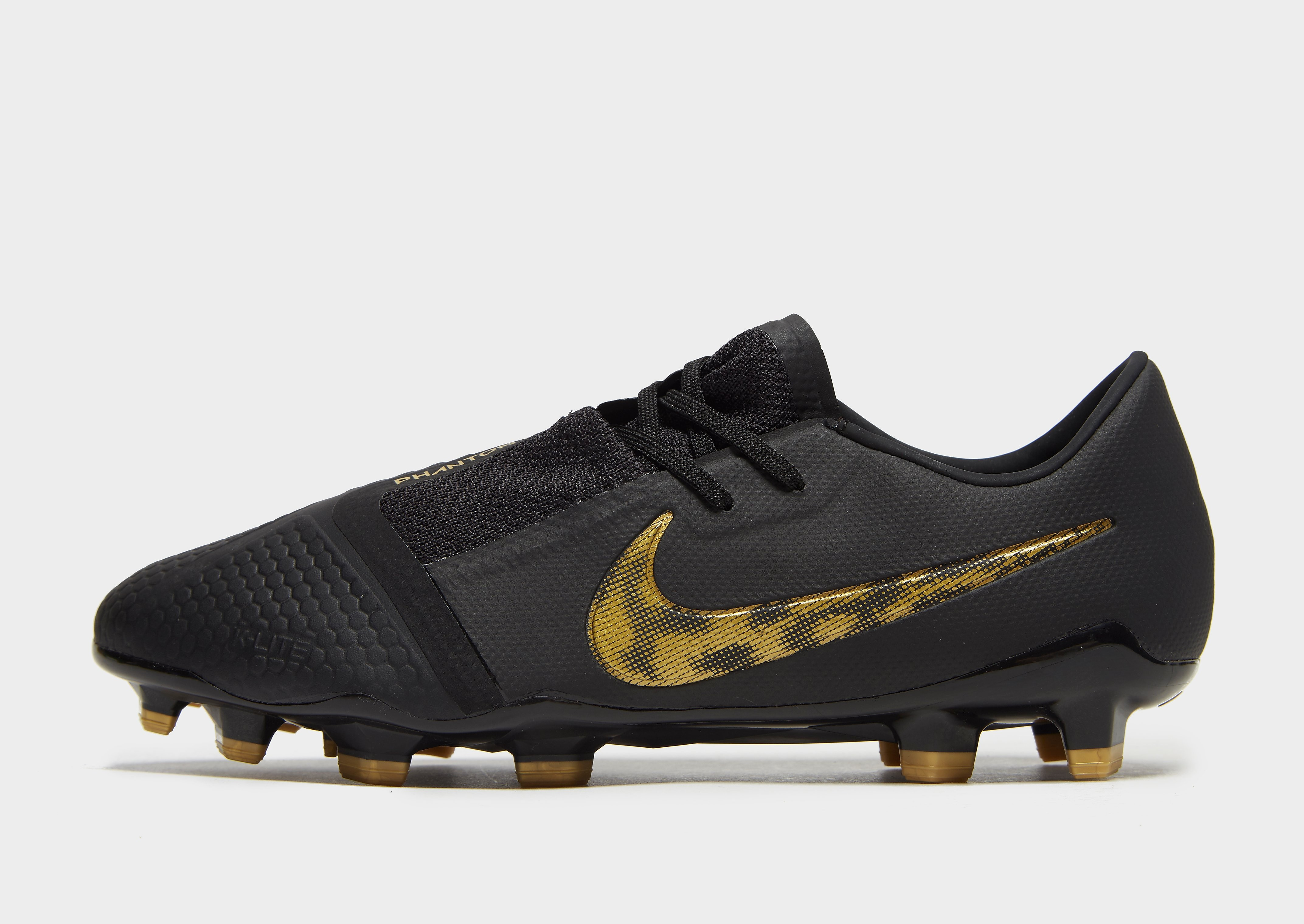 check out c9fb6 73fcb Nike fotbollsskor billigt på nätet och få cashback | Cashbacker