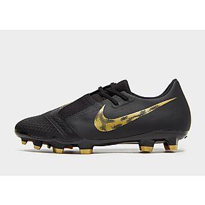9604d3a7932 NIKE Nike PhantomVNM Academy FG Game Over Firm-Ground Football Boot ...