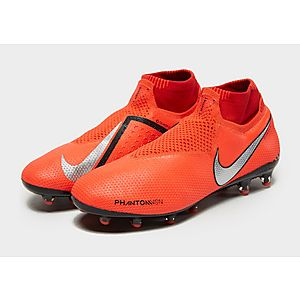dead18d53dd4 ... NIKE Nike Phantom Vision Elite Dynamic Fit FG Firm-Ground Football Boot