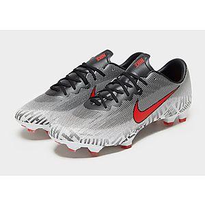 ... Nike Silencio Mercurial Vapor Pro Neymar Jr FG 98a1ed5c44b