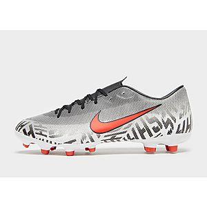 Nike Silencio Mercurial Vapor Academy Neymar Jr FG ... 891082e1a31f0