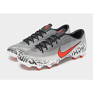 ... Nike Silencio Mercurial Vapor Academy Neymar Jr FG f501631bbcaf5
