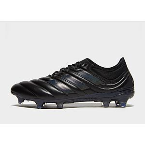 on sale 8fa1b 54c33 ADIDAS Copa 19.1 Firm Ground Boots ...