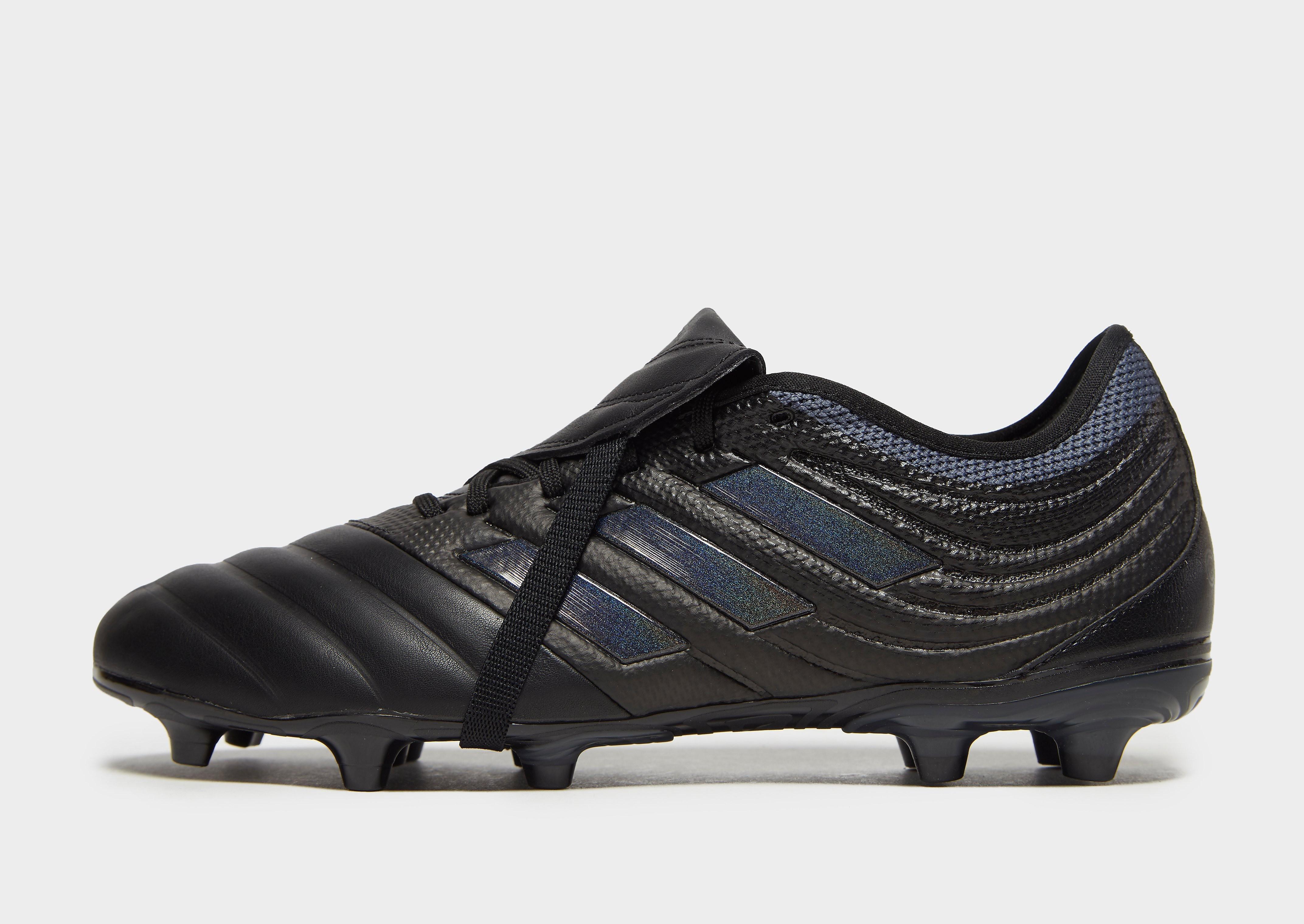 ADIDAS Copa Gloro 19.2 Firm Ground Boots