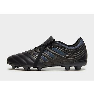 best authentic 435d4 b92ea ADIDAS Copa Gloro 19.2 Firm Ground Boots ...