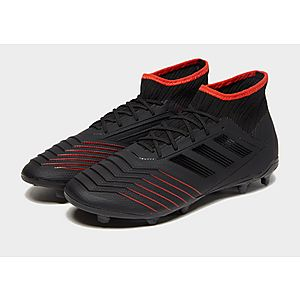 aa15ce1d ... where can i buy adidas predator 19.2 firm ground boots adidas predator  19.2 firm ground boots