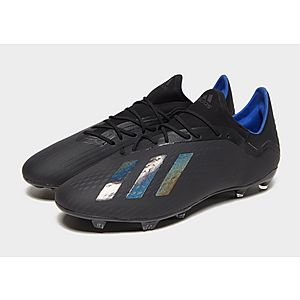 52df7bb8db73c ADIDAS X 18.2 Firm Ground Boots ADIDAS X 18.2 Firm Ground Boots