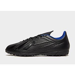 Adidas Football Boots Men Jd Sports