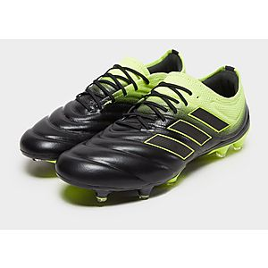 c958aa3656f0 ... ADIDAS Copa 19.1 Firm Ground Boots