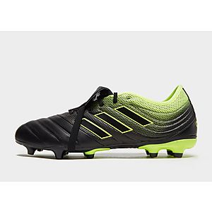 4227be220773 adidas Exhibit Copa 19.2 FG ...