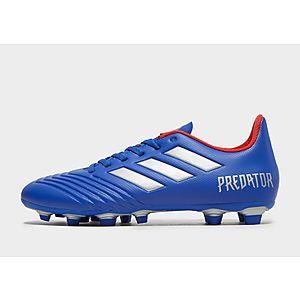 adidas Exhibit Predator 19.4 FG ... 61bc661e8e3a1