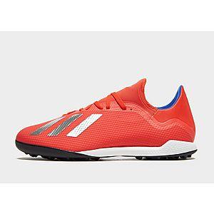f8758ed6581ace ADIDAS X Tango 18.3 Turf Boots ...