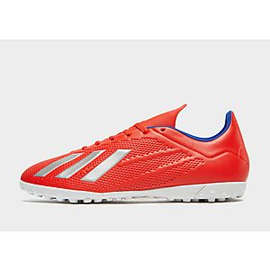 various colors 0be60 a8638 adidas Exhibit X 18.4 TF ...