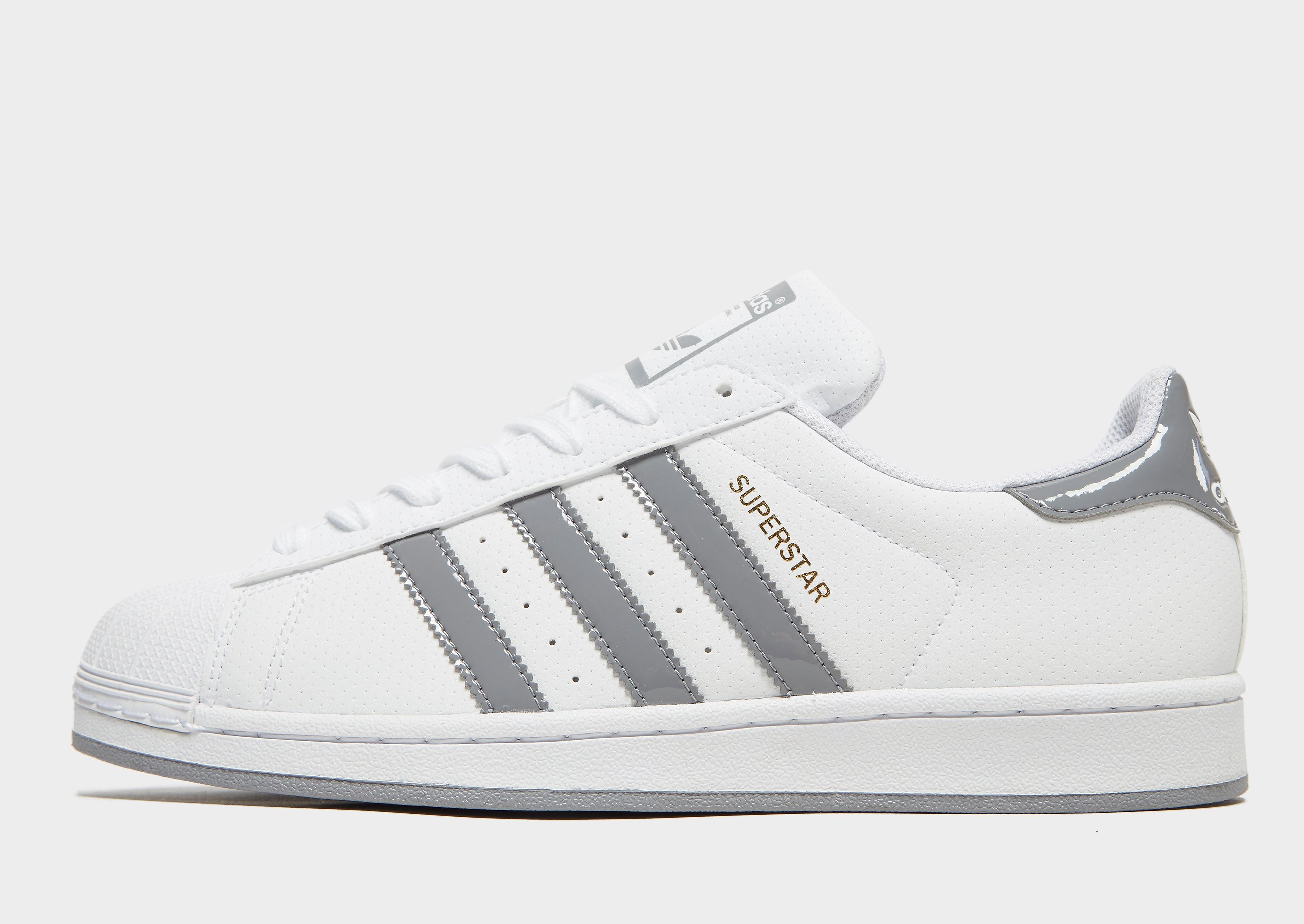 0bee9aa7d1d Adidas Superstar sneakers kopen? | +500 modellen - theSneaker.nl