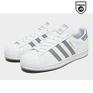 promo code 33494 887b3 adidas Originals Superstar adidas Originals Superstar