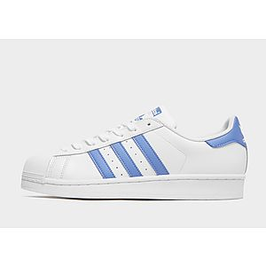 italy adidas originals superstar baby blu 3bf06 89d72