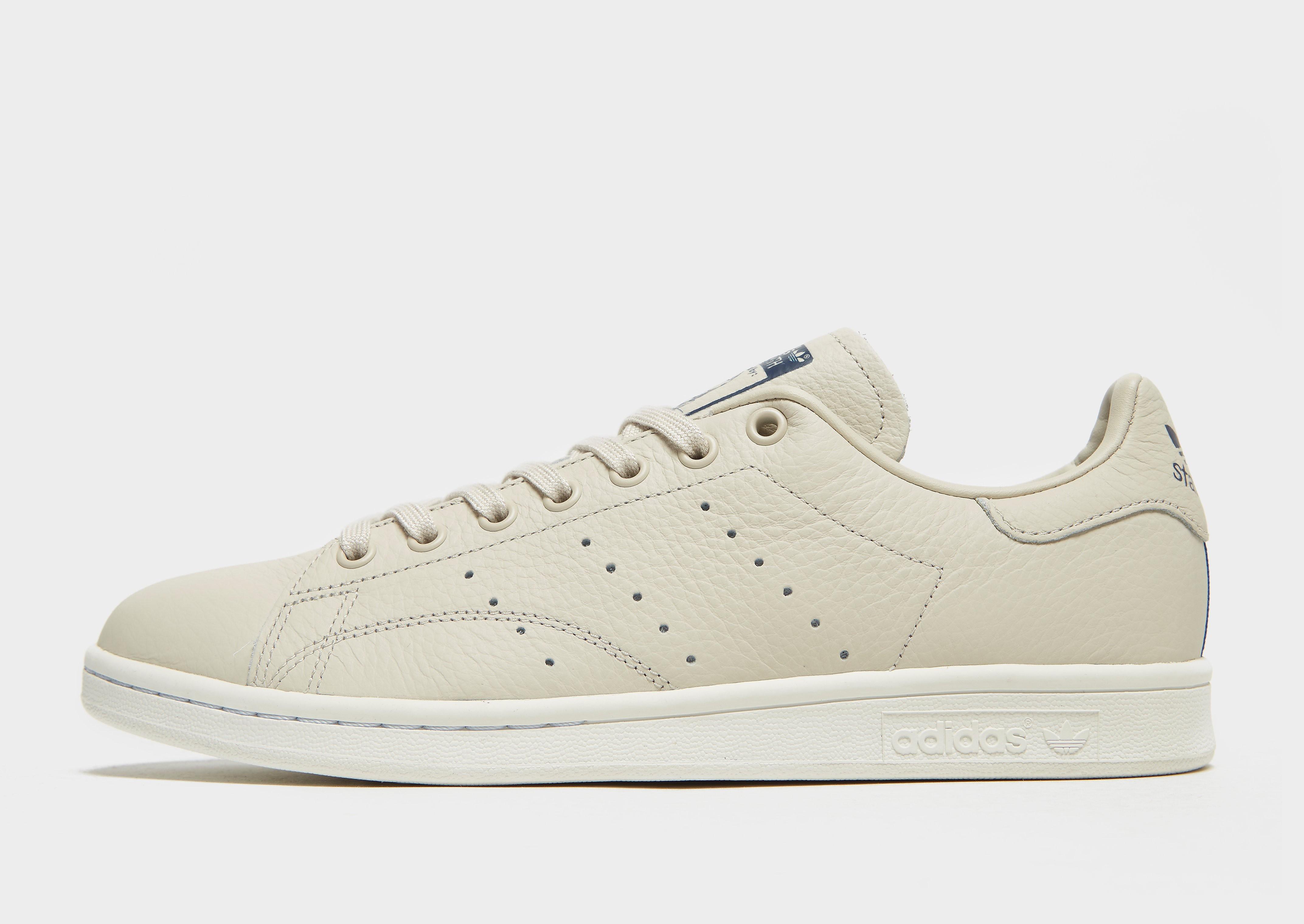 adidas Originals Stan Smith - Bruin - Heren