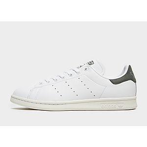 adidas Originals Stan Smith ... 7b6f0a7cb5