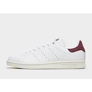 83b07114f5040 adidas Stan Smith   Primeknit, Vulc, Recon   JD Sports