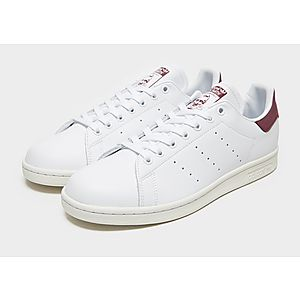 adidas Originals Stan Smith adidas Originals Stan Smith e9f8a1abdaf53