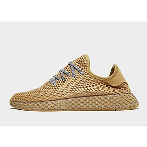 the latest f00b7 0e184 adidas Originals Deerupt ...