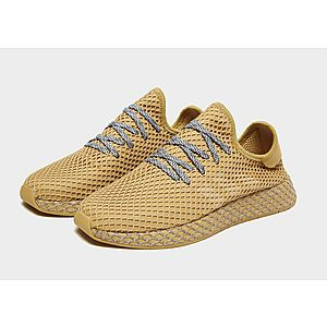 the latest e7a90 8c57e adidas Originals Deerupt adidas Originals Deerupt