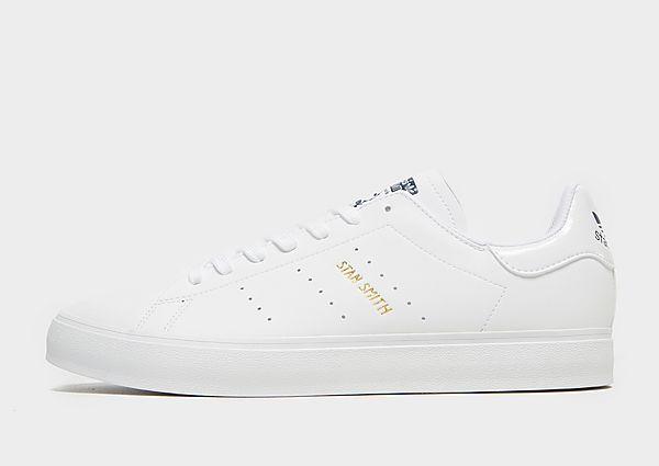 Adidas Stan Smith theSneaker.nl