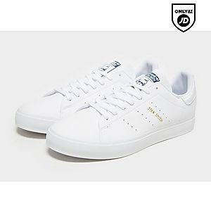 4a5340ab77266 adidas Originals Stan Smith