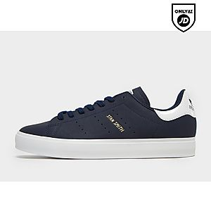 4063da95806f adidas Originals Stan Smith Vulc ...