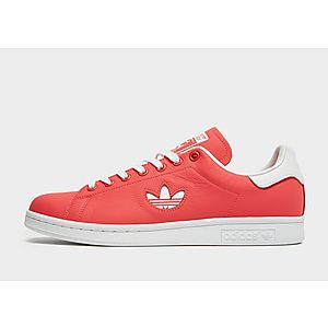 premium selection 158ab 4e63e adidas Originals Stan Smith Trefoil ...