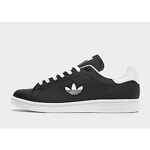 54fcefbd871e adidas Originals Stan Smith Trefoil ...