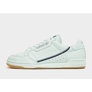 new style be0e3 0be79 ... Originals LA Trainer OG. £80.00. adidas Originals Continental 80 ...
