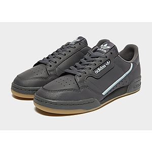 best value 85fa2 e4356 adidas Originals Continental 80 adidas Originals Continental 80