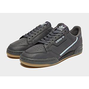 best value 07ea5 56d1d adidas Originals Continental 80 adidas Originals Continental 80