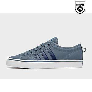 save off 8e1d3 be05c adidas Originals Nizza Lo ...