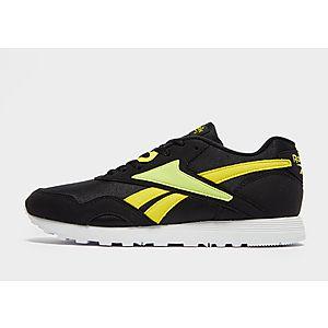 c1f90b74ff3 Men - Reebok Mens Footwear