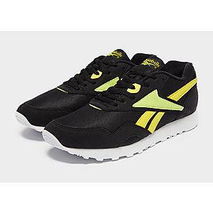 c396b99620b Men - Reebok Mens Footwear