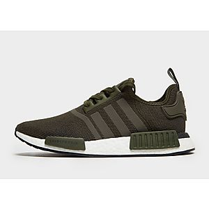 new style 73021 1076e adidas NMD   NMD Primeknit, NMD R1   JD Sports