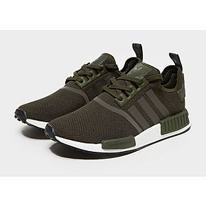 7d7754591 adidas Originals NMD R1 adidas Originals NMD R1