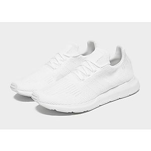 new product f8261 1521b adidas Originals Swift Run adidas Originals Swift Run