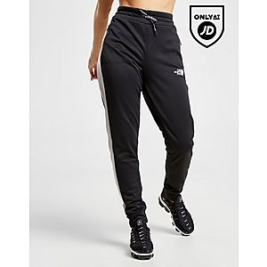 2fbb0296886a The North Face Mittellegi Track Pants The North Face Mittellegi Track Pants
