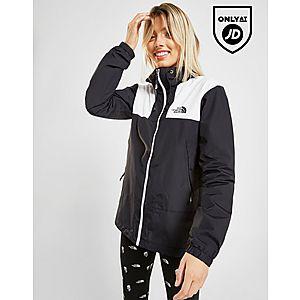 Women s Coats   Women s Jackets   JD Sports c21ff3704f65