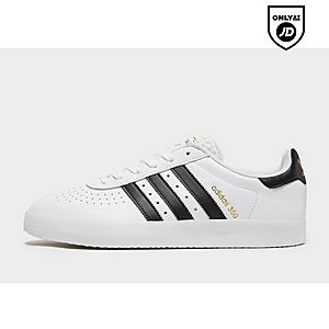 best loved b6787 e2471 adidas Originals 350 ...