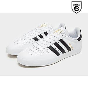 hot sale online 3f219 31dc4 adidas Originals 350 adidas Originals 350