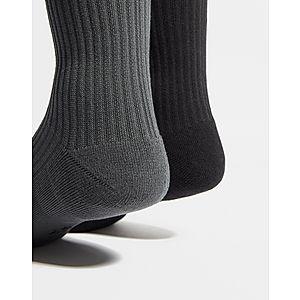 a8c7333ef3a6 ... Nike Air Max Crew Socks (2 Pack)