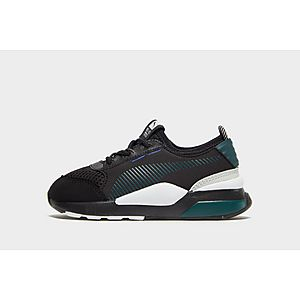 d4789b7ef2ff PUMA RS-0 Toys Infant ...