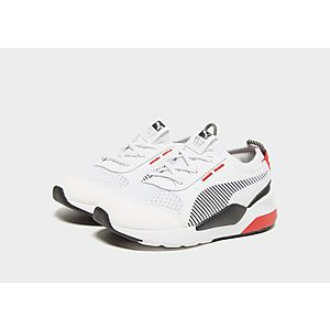 c9ee2f62641c ... PUMA RS-0 Toys Infant