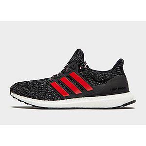 603970832 Mens Footwear - Adidas Ultra Boost