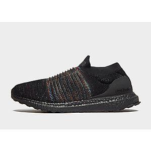 3c77161dd3ec4 Mens Footwear - Adidas Ultra Boost