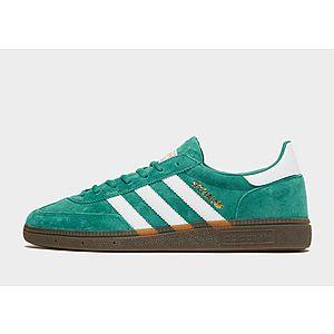e127b743302 Men - Adidas Originals Mens Footwear